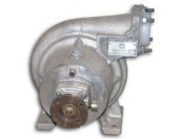 Насос СЦН 75/70 центробежно-вихревой, самовсасывающий, горизонтальный для топлива (левого вращения)