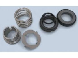 Торцевое уплотнение для насоса СВН-80, СВН-80А, АСВН, ВС